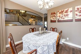Photo 19: 173 Northbend Drive: Wetaskiwin House for sale : MLS®# E4266188