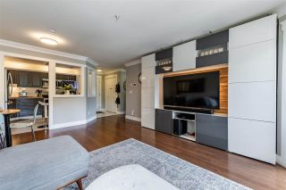 """Photo 17: 206 2435 CENTER Street in Abbotsford: Abbotsford West Condo for sale in """"Cedar Grove Place"""" : MLS®# R2592183"""