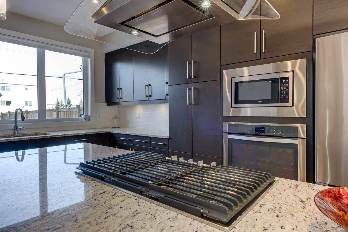 Photo 15: Photos: 11046 131 Street in Edmonton: Zone 07 House for sale : MLS®# E4235599
