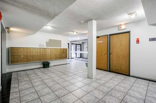 """Photo 32: 511 9890 MANCHESTER Drive in Burnaby: Cariboo Condo for sale in """"Brookside Court"""" (Burnaby North)  : MLS®# R2591136"""