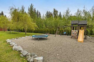 Photo 18: 12090 269 Street in Maple Ridge: Northeast House for sale : MLS®# R2164052