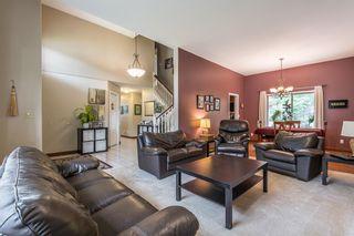 """Photo 2: 1026 PIA Road in Squamish: Garibaldi Highlands House for sale in """"Garibaldi Highlands"""" : MLS®# R2271862"""