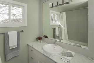 Photo 13: 28079 2 Road East in Rosenort: R17 Residential for sale : MLS®# 202026109
