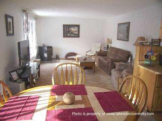 Photo 18: 39 Lake Avenue in Ramara: Rural Ramara House (Bungalow) for sale : MLS®# X2872233