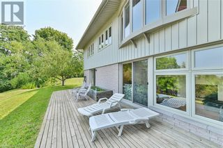 Photo 26: 3438 COUNTY ROAD 3 in Carrying Place: House for sale : MLS®# 40167703