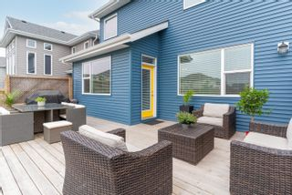 Photo 45: 7736 20 Avenue in Edmonton: Zone 53 House for sale : MLS®# E4255548