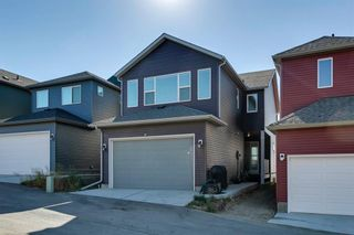 Photo 42: 618 148 Avenue NW in Calgary: Livingston Detached for sale : MLS®# A1149681