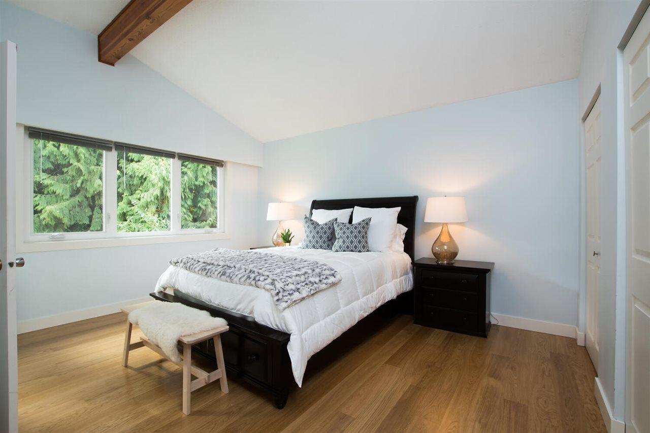 Photo 17: Photos: 5110 WILSON Drive in Delta: Tsawwassen Central House for sale (Tsawwassen)  : MLS®# R2501280