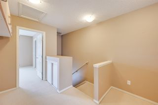Photo 14: 94 2051 TOWNE CENTRE Boulevard in Edmonton: Zone 14 Townhouse for sale : MLS®# E4228600