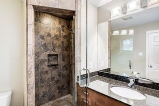 Photo 19: 6416 Larkspur Way SW in Calgary: North Glenmore Park Detached for sale : MLS®# A1127442