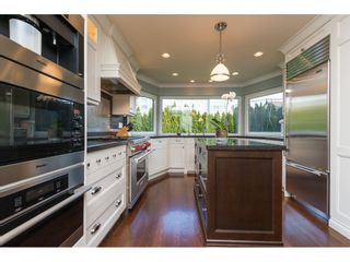 """Photo 6: 5431 HUMMINGBIRD Drive in Richmond: Westwind House for sale in """"WESTWIND"""" : MLS®# R2244240"""