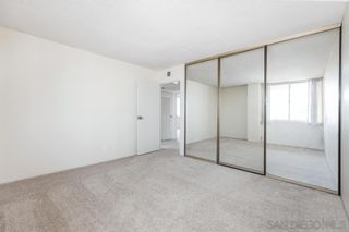 Photo 20: HILLCREST Condo for sale : 3 bedrooms : 3635 7th Ave #8E in San Diego