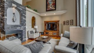 Photo 6: 462 BUTCHART Drive in Edmonton: Zone 14 House for sale : MLS®# E4249239