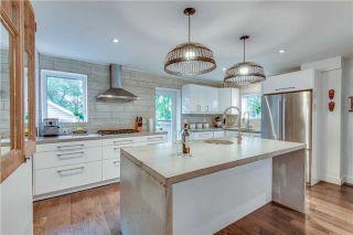 Photo 6: 87 Oakcrest Ave in Toronto: East End-Danforth Freehold for sale (Toronto E02)  : MLS®# E3838510