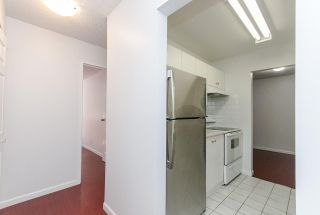 "Photo 7: 109 8870 CITATION Drive in Richmond: Brighouse Condo for sale in ""Chartwell Mews"" : MLS®# R2288576"
