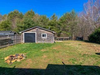 Photo 19: 112 Starr Street in Bridgewater: 405-Lunenburg County Residential for sale (South Shore)  : MLS®# 202108918