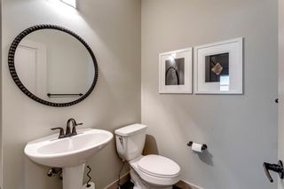 Photo 17: 92 COPPERPOND Mews SE in Calgary: Copperfield Detached for sale : MLS®# A1084015