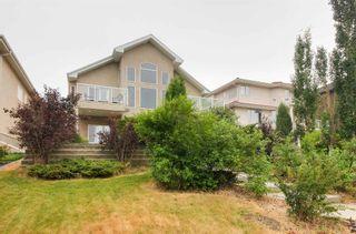 Photo 48: 13531 158 Avenue in Edmonton: Zone 27 House for sale : MLS®# E4255231