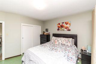 Photo 16: 12735 130 Street in Edmonton: Zone 01 House for sale : MLS®# E4234840
