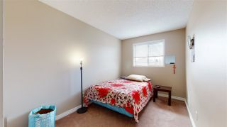 Photo 31: 311 RIVER Point in Edmonton: Zone 35 House for sale : MLS®# E4235746