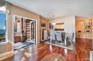 """Photo 18: 304 2271 BELLEVUE Avenue in West Vancouver: Dundarave Condo for sale in """"Rosemont"""" : MLS®# R2618962"""