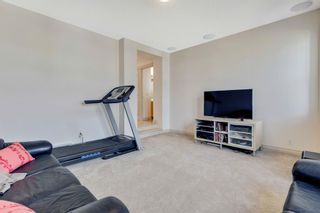 Photo 28: 389 Evanston View NW in Calgary: Evanston Detached for sale : MLS®# A1043171