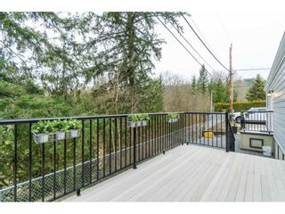 """Photo 5: 94 9950 WILSON Road in Mission: Stave Falls Manufactured Home for sale in """"Ruskin Park"""" : MLS®# R2480233"""