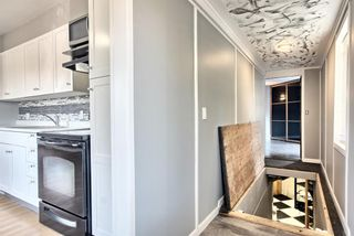 Photo 30: 7943 48 Avenue NW in Calgary: Bowness Detached for sale : MLS®# A1096332
