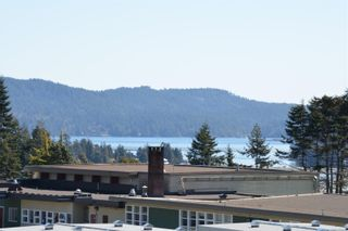 Photo 22: 306 6585 Country Rd in : Sk Sooke Vill Core Condo for sale (Sooke)  : MLS®# 872774