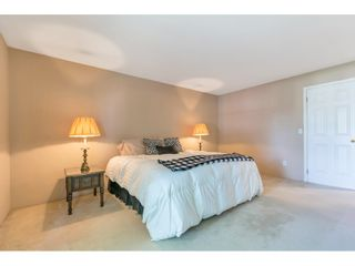 """Photo 27: 139 15501 89A Avenue in Surrey: Fleetwood Tynehead Townhouse for sale in """"AVONDALE"""" : MLS®# R2593120"""