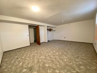 Photo 18: 5303 49 Street: Provost House for sale (MD of Provost)  : MLS®# A1094917