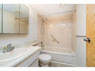 """Photo 16: 309 32119 OLD YALE Road in Abbotsford: Abbotsford West Condo for sale in """"YALE MANOR"""" : MLS®# R2622488"""