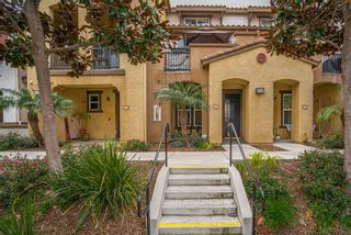 Photo 47: CHULA VISTA Townhouse for sale : 4 bedrooms : 2181 caminito Norina #132