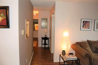 """Photo 5: 111 200 WESTHILL Place in Port Moody: College Park PM Condo for sale in """"WESTHILL PLACE"""" : MLS®# R2189218"""