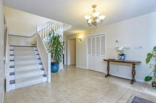 "Photo 10: 7666 CHEVIOT Place in Richmond: Granville House for sale in ""GRANVILLE"" : MLS®# R2485155"