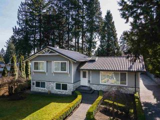 Photo 16: 659 E ST. JAMES Road in North Vancouver: Princess Park House for sale : MLS®# R2550977