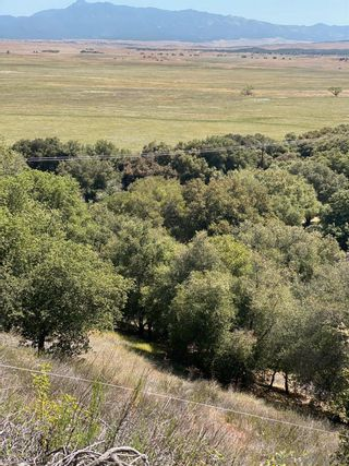 Photo 8: OUT OF AREA Property for sale: 0 Mesa Grande Rd in Santa Ysabel