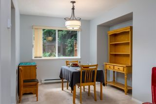 Photo 4: 5827 Brookwood Dr in : Na Uplands House for sale (Nanaimo)  : MLS®# 852400