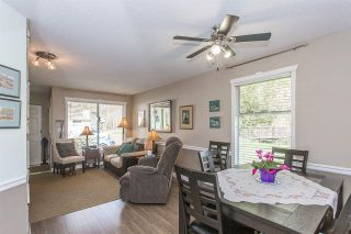 "Photo 11: 9 22875 125B Avenue in Maple Ridge: East Central Townhouse for sale in ""COHO CREEK ESTATES"" : MLS®# R2258463"