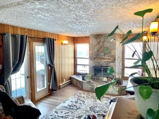 Photo 18: 961 Fuller Street in Dauphin: Residential for sale (R30 - Dauphin and Area)  : MLS®# 202105386