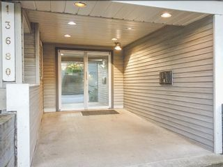 """Photo 20: 401 13680 84 Avenue in Surrey: Bear Creek Green Timbers Condo for sale in """"Trails at BearCreek"""" : MLS®# R2503908"""