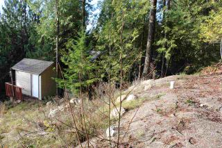 "Photo 14: LOT D 5680 CARMEL Place in Sechelt: Sechelt District Land for sale in ""TUWANEK"" (Sunshine Coast)  : MLS®# R2524461"