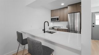 """Photo 6: 19 704 W 7TH Avenue in Vancouver: Fairview VW Condo for sale in """"Heather Park"""" (Vancouver West)  : MLS®# R2568826"""