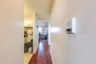 Photo 6: 103 9116 106 Avenue in Edmonton: Zone 13 Condo for sale : MLS®# E4264021