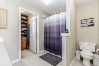 Photo 32: 218 Citadel Estates Heights NW in Calgary: Citadel Detached for sale : MLS®# A1073661