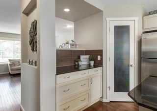 Photo 15: 481 Evanston Drive NW in Calgary: Evanston Detached for sale : MLS®# A1126574