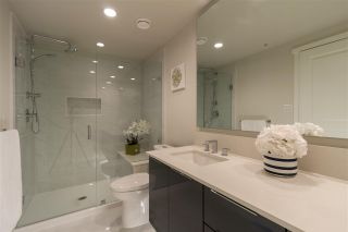 """Photo 12: 805 3100 WINDSOR Gate in Coquitlam: New Horizons Condo for sale in """"The Lloyd by Polygon"""" : MLS®# R2323593"""