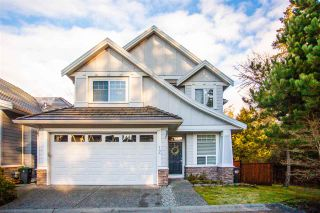 """Photo 35: 12 3502 150A Street in Surrey: Morgan Creek Townhouse for sale in """"Barber Creek Estates"""" (South Surrey White Rock)  : MLS®# R2536793"""