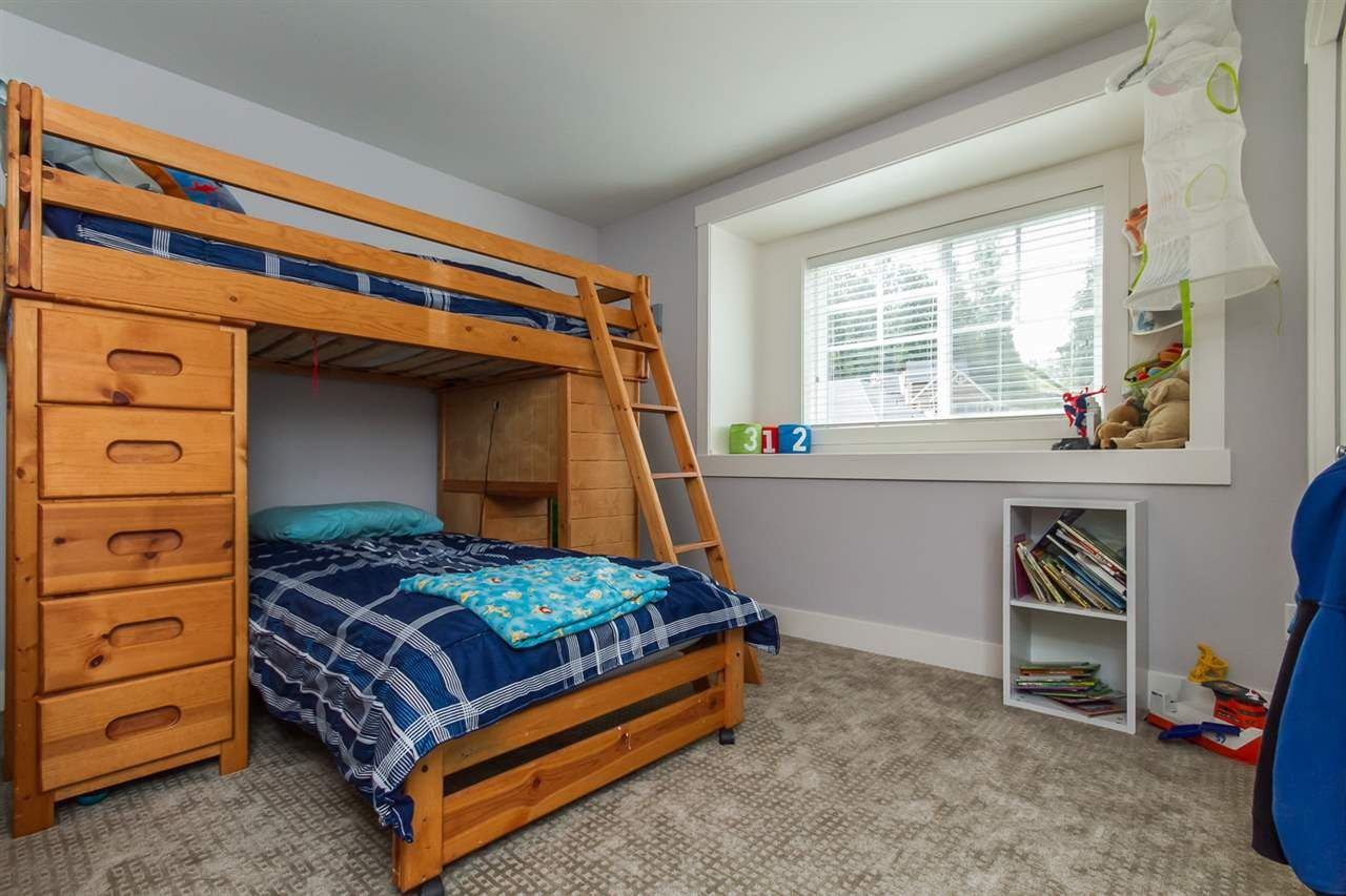 Photo 28: Photos: 33925 MCPHEE Place in Mission: Mission BC House for sale : MLS®# R2519119