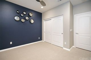 Photo 9: 6 Jaripol Circle in Rancho Mission Viejo: Residential Lease for sale (ESEN - Esencia)  : MLS®# OC19146566